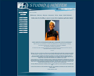 Studio 4Hoefen GmbH - Veranstaltungslogistik