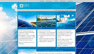 LCG Contract