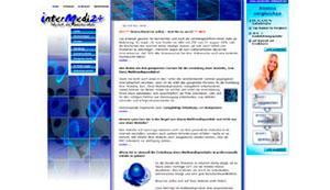 intermedi24 - Internet- und Medienberatung