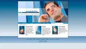 iasy marketing - Vertriebsgesellschaft
