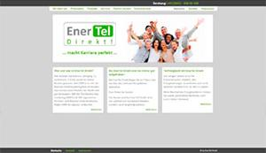 EnerTel Direkt - Vertriebsgesellschaft