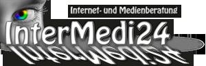 Startseite :: InterMedi24 :: Internet- & Medienberatung